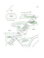 Kawasaki Kz750 Carburetor Schematics moreover 2015 Zx6r Wiring Harness also Yamaha R6 Fuse Box additionally  on 2005 zx6r wiring harness