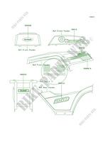 83 Honda Xr350r Repair Manual 61144 as well Kawasaki Voyager Wiring Diagrams furthermore Kawasaki 636 Wiring Diagram likewise Bayou 220 Wiring Diagram likewise 2006 Kawasaki Prairie 360 Wiring Diagram. on kawasaki ninja 300 wiring diagram