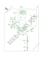 John Deere 216 Wiring Diagram moreover T20037897 Belt loose need picture route belt besides Disc Mower Parts furthermore John Deere Mower Drive Belt Diagram as well John Deere 216 Pto Diagram. on john deere 216 belt diagram