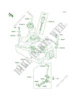 Magnum 325 Wiring Diagram As Well 2001 Polaris 500 likewise 2002 Polaris 700 Sportsman Twin Fuel Line Diagram Caroldoey moreover Yamaha Breeze Wiring Diagram further 1985 Suzuki Lt250r Wiring Diagram Atv furthermore Yamaha Vino 50 Wiring Diagram. on wiring diagram 2001 polaris 250