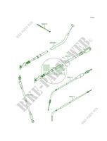 857866 Ford 360 Vacuum Diagram additionally Ford C6 Automatic Transmission Diagram moreover C4 Transmission Linkage Diagram additionally 8 together with Cd10011 1973 79 ford car parts. on ford c6 transmission diagram