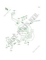 1977 arctic cat wiring diagram with Kawasaki Z1 Engine Images on Kawasaki Ninja 300 Wiring Diagram likewise Kawasaki Z1 Engine Images in addition Arctic Cat 2008 400 4x4 Wiring Diagram further Tillotson Carburetor Parts furthermore