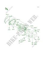 kawasaki mule parts diagram kawasaki image wiring kawasaki mule 600 parts diagram kawasaki image about wiring on kawasaki mule parts diagram