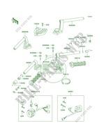 suzuki ltz engine diagram tractor repair wiring diagram kfx 50 engine diagram together 2003 chevrolet suburban electrical diagram as well honda atv 300