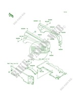 Snowdogg Plow Side Wiring Harness moreover Western Suburbanite Snow Plow Wiring Diagram likewise Snowdogg Wiring Harness besides Wiring Diagram For Fisher Minute Mount 2 also Western Snow Plow Parts Snoway Meyer Diamond Spreaders. on western unimount wiring diagram plow side