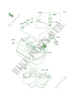 Rear Wheel Drive Steering Mechanism on 97 f150 steering column diagram