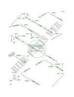 John Deere 318 Wiring Diagram John Free Wiring Diagrams as well John Deere 2240 Wiring Diagram additionally John Deere Hydraulic Pump Ar103033 also John Deere Solenoid Wiring Diagram furthermore John Deere 2010 Wiring Diagram Wiring Diagrams. on john deere 4010 parts diagram