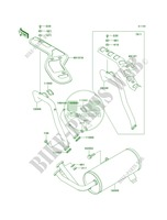 Wiring Diagram For A 2000 Polaris Sportsman 500 in addition Solar Charge Controller Wiring Diagram moreover Polaris Gem Wiring Diagram moreover odicis further 2010 Ford Fusion Fuse Box Diagram. on 2008 polaris sportsman 500 ho wiring diagram