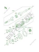 Gator 4x2 Electrical Diagram also John Deere 620 Wiring Diagram likewise John Deere 6400 Wiring Diagram likewise John Deere Hpx Wiring Diagram also Lawn Tractor Wiring Diagram. on hpx gator parts diagram