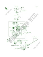 Partslist furthermore Yanmar Fuel Filter For Sale likewise Subaru Fuel Filter also Farmall M Wiring Diagram Diagrams Database additionally Carburetor Parts Schematic Kawasaki 1987 A2 Zl600. on john deere fuel filter