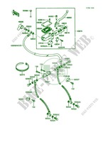 kawasaki ninja r parts wiring diagram for car engine 89 kawasaki ninja wiring diagram also suzuki paint suzuki paint codes suzuki besides 2001 yamaha r6