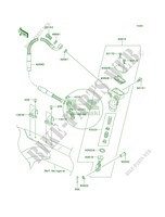 Gm Hei Ignition Wiring Diagram also 1997 Jaguar XJ6 Electrical Guide Wiring Diagram Original P22365 as well Vemp 0212 Corvette Vacuum Systems Guide furthermore Gm Ignition Switch Replace in addition 1972 Cavalier Fuse Box. on 1973 nova wiring
