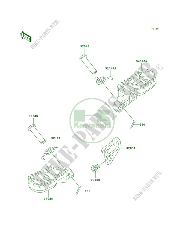 mini cooper engine diagram oil filter