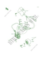 Rebel moreover Wiring Diagram For A Polaris Phoenix 200 Atv together with Cb750 Wiring Diagram as well 1980 Yamaha 650 Wiring Diagram besides Gl1100 Wiring Schematic Free Image About Diagram. on honda nighthawk wiring schematic