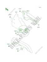 75z1 additionally 7C 7C  freewebs   7C750rs 7C75 20wiring together with Tech as well Kawasaki 900 Wiring Diagram as well 77 Kawasaki Kz1000 Wiring Diagram. on 75 kawasaki z1 wiring diagram