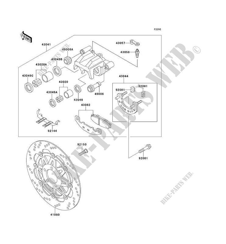 ducati 916 engine diagram