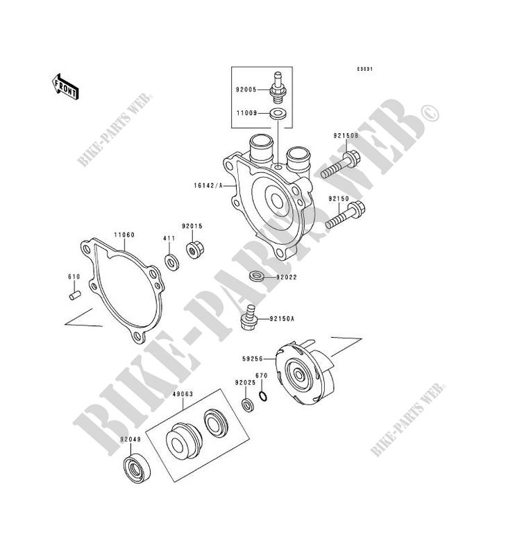 Arctic Cat Carburetor Diagram likewise Honda Outboard Motor Schematic besides Thomas Bus Wiring Diagrams together with Kawasaki 250 Bayou Atv Wiring Diagram moreover Kawasaki Bayou Wiring Diagram. on kawasaki prairie 650 wiring diagram