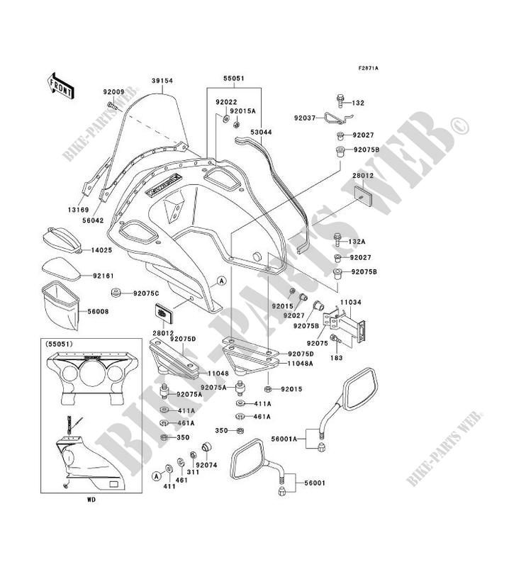 Yamaha Raptor 700 Headlight Wiring Diagram