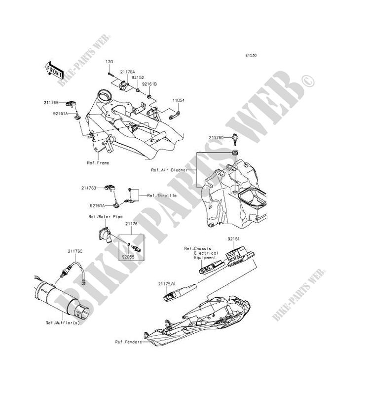 95 puma arctic cat wiring diagram sno