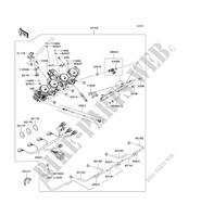 2008 Zx10r Wiring Diagram likewise 2014 Royal Enfield Wiring Diagram together with 2006 Kawasaki 636 Wiring Harness in addition Yamaha Vmax 1200 Wiring Diagram together with 4 Headl  Wiring Diagram. on wiring diagram for kawasaki zx6r