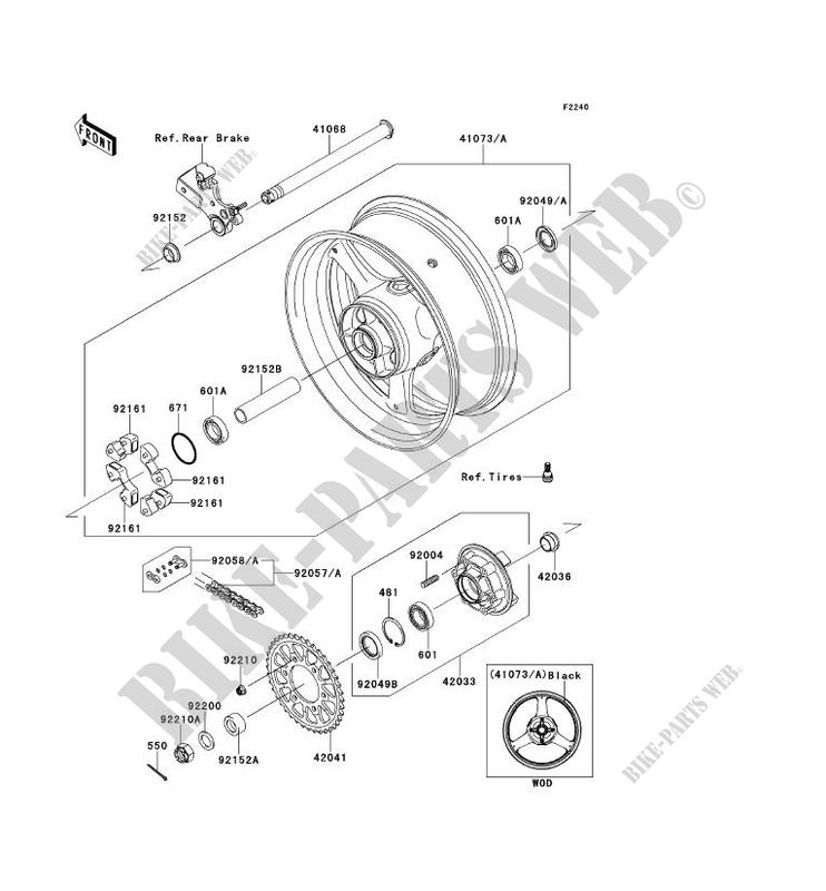 Yamaha Yz80 Engine Diagram Honda Cr80 Engine Diagram