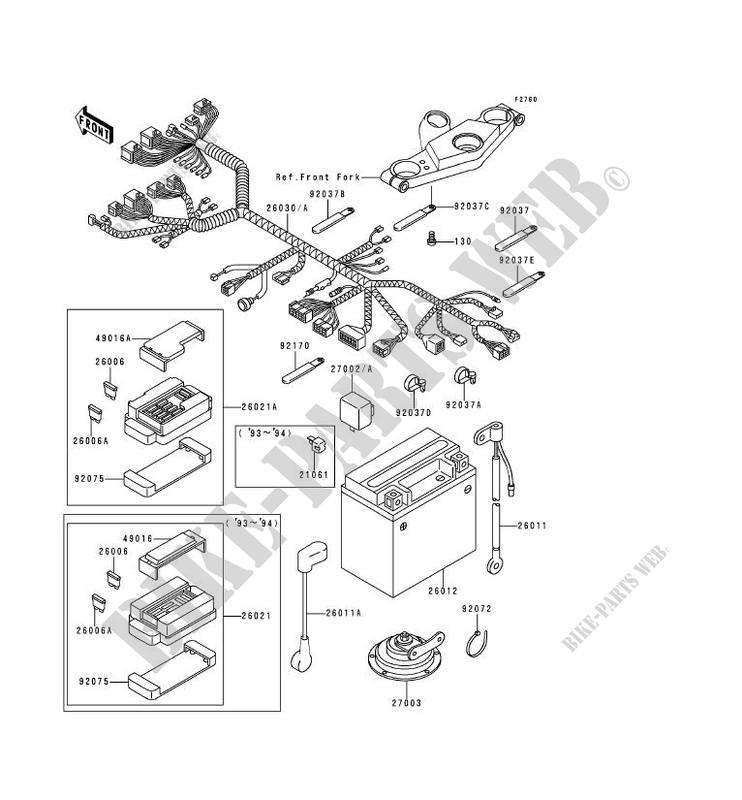 Mazda B2000 Ignition Diagram Html Com