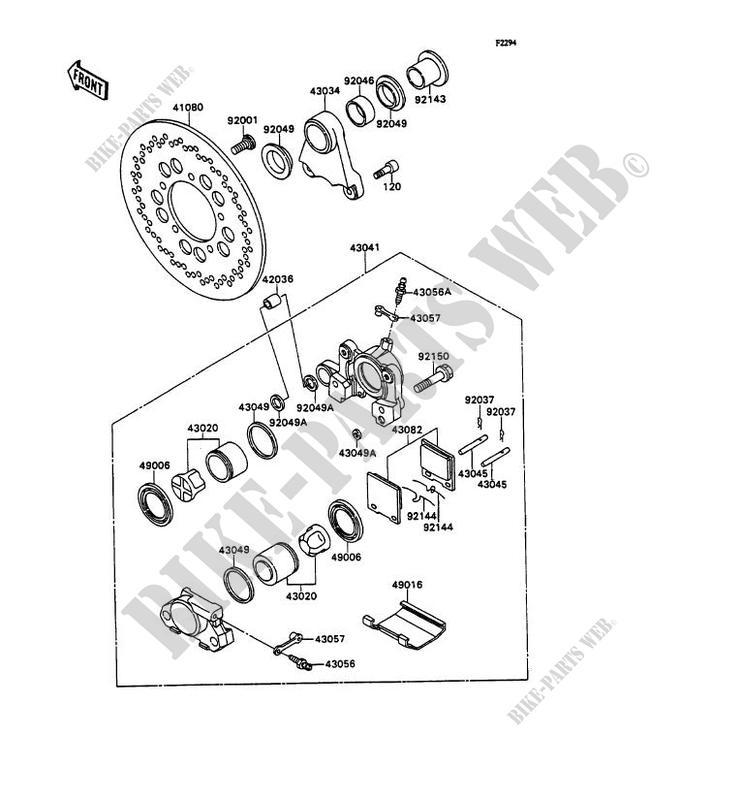 Wiring Diagram 2003 Hummer H1 in addition  on 86039 p0332 knock sensor 2002 sierrahelp