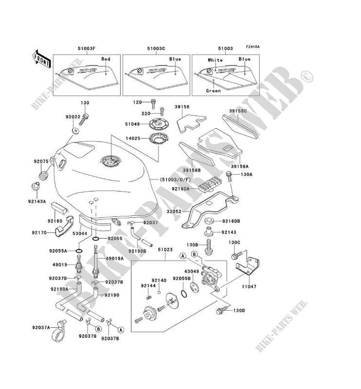 Tbparts Zs Race Head V1 Valve Kit Yx 160 Kawasaki P 1752 besides Honda Ct Wiring Diagram Tires further Tbparts Long Front Brake Cable Z50 Xr50 Crf50 P 2189 further Schematic Diagram Of Motorcycle Carburetor besides Kawasaki Transmission Diagram. on kawasaki klx110 parts