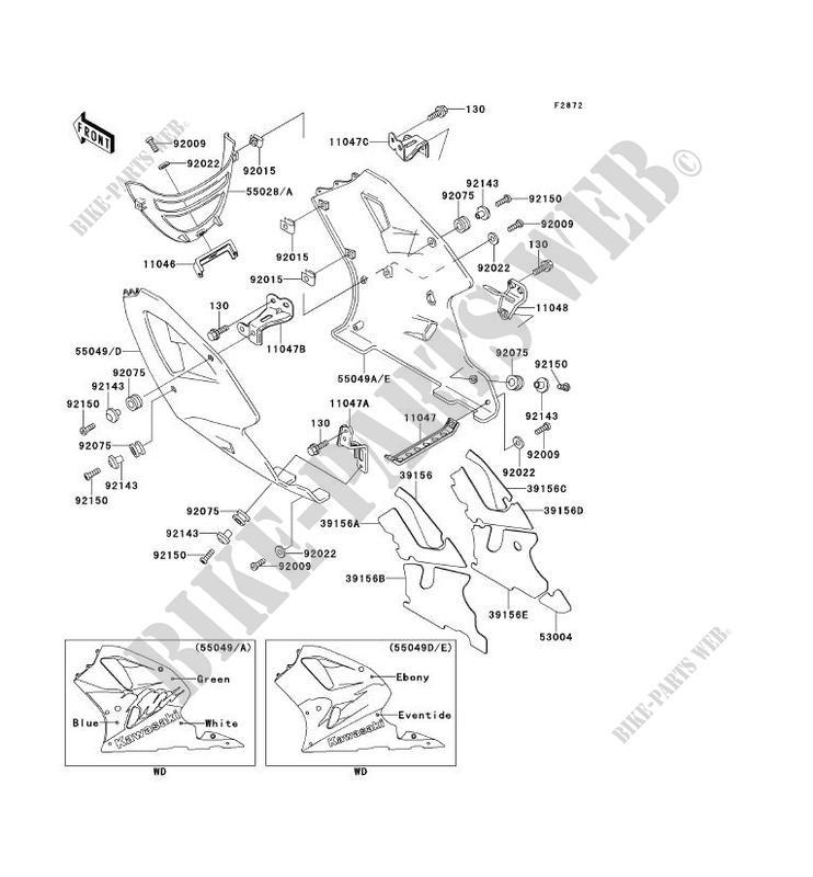 Honda Mr50 Wiring Diagram additionally 528821181215032314 besides P 0900c1528018cf85 also 3 3 Liter V6 Chrysler Firing Order as well Valve clearance. on nissan 3 cylinder engine