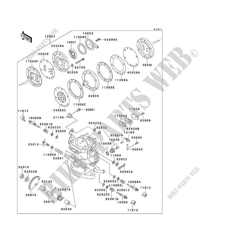 04 honda trx 450 wiring diagram html with Honda Foreman Carb Problems on 2001 Honda Recon Parts Diagram Html besides 194973 Labeled Wiring Harness moreover 1998 Honda Foreman 400 Wiring Diagram in addition 2000 Honda 400ex Carburetor Diagram also 2001 Honda Rancher 350 Es Wiring Diagram.