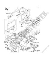 T14215534 Drive belt path ss16 together with John Deere 110 Electrical Diagram in addition 1500230 as well T14022276 Belt diagram john deere z925 besides  on john deere model 108 wiring diagram