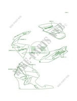 Yamaha Snowmobile Wiring Diagrams furthermore 98 Xc 700 Wiring Diagram in addition 1997 Yamaha Snowmobile Wiring Diagram also Team As Difference Moteur V6 also Polaris 500 Carb Diagram. on polaris snowmobile wiring diagram