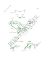 Suzuki Ltz 400 Wiring Diagrams furthermore Ford L8000 Wiring Diagram as well 2004 Suzuki Ltz 400 Wiring Diagram moreover Honda Trx450r Wiring Diagram furthermore Suzuki Vinson 500 Wiring Diagram. on ltz 400 wiring diagram