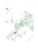 Wiring Diagram For 1972 Vw Super Beetle moreover Vw Beetle in addition Dual Alternator Wiring furthermore S10 Interior Diagram moreover Volkswagen Engine Diagram Timing Mark. on classic vw beetle diagrams