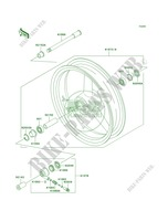 Pot O Gold Wiring Harness Diagram besides Honda Cg 125 Wiring Diagram likewise Motorsport further Vintage Wiring Diagrams also 121259957742. on custom wiring harness uk