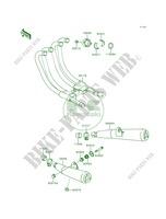 honda cb1000c wiring diagram with Bobber Wiring Diagram on Cb900c Wiring Diagram furthermore Bobber Wiring Diagram further Xr350r Wiring Diagram further Honda Cbx Motorcycle in addition Honda Cb900c Wiring Diagram.