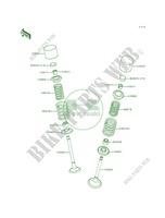 honda gl500 wiring diagram with Kawasaki Ninja Transmission on 1981 Honda Gl500 Wiring Diagram further Honda Silverwing Parts Diagram moreover 1980 Honda Cbx Wiring Diagrams further Kawasaki Ninja Transmission besides Honda Silverwing Parts Diagram Wiring Diagrams.