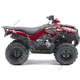 300 2013 BRUTE FORCE 300 KVF300CDF